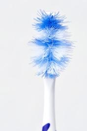 toothbrush-1856268_640